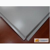 Плиты подвесного потолка для медицинских помещений