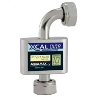 Магнитные фильтры для воды Aquamax