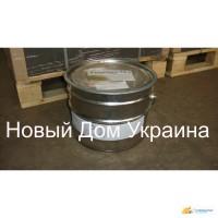 Клей для утеплителя пеностекло Зимний Акриловая мастика АК-562