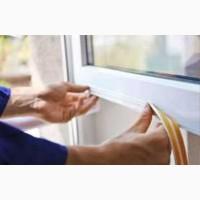 Ремонт и сервисное обслуживание пластиковых окон ПВХ