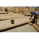 Защита древесины. Идеальная защита для новой древесины. Антисептик