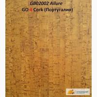Пробковые полы Gо4Cork (Португалия)