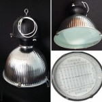 Светодиодные led светильники, светодиодные led прожектора от производителя. Гарантия 5 лет