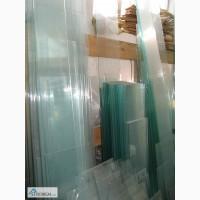 Обрезь стекла оконного в Лисичанске