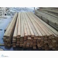 Продам доску б/у-20.30 40.50 от 2м до 6м.брус б/у кроквы деревянные всех размеров