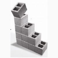 Купить вентиляционные блоки. Вентиляционные системы купить