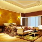 Современные 3-д стеновые панели из бамбука, «Спарк», продам, рельефные