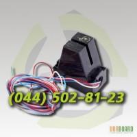 БВК-263 выключатель БВК-263-24 безконтактный БВК-261-24 датчик БВК-261