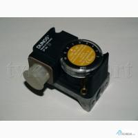 Реле давления газа или воздуха Dungs GW 10 А6 арт. 228724