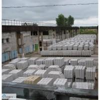 Продаем силикатный кирпич Житомирский. Низкая цена