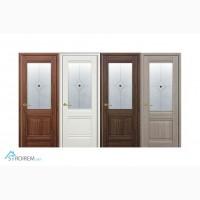 Двери межкомнатные недорого в Днепропетровске