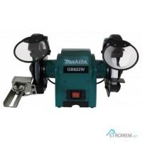 Купить электроточила Makita GB602W
