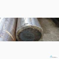 Сталь электротехническая 10895/Э12/АРМКО ф 16 – 200 мм