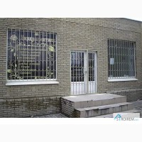 Кованые решотки на окна, дверы балконы установка доставка, Коростень