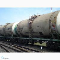 Продам емкости для хранения жидких удобрений ( КАС)