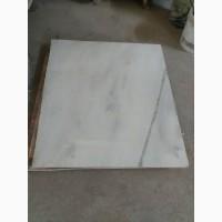 Мраморные слябы/Marble slabs