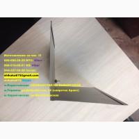 Планка угла внутреннего, внутренний угол для профнастила, уголок на профлист
