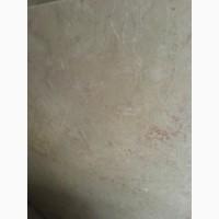 Продаем мраморные слябы для изготовления ступеней и лестниц