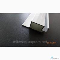 Профиль москитный - 10х30 (анвис)