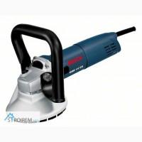 Шлифовальная машина для бетона GBR 14 CA Bosch