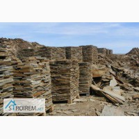 Песчаник Чернигов - природный камень