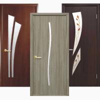 Продам межкомнатные двери г. Черкассы