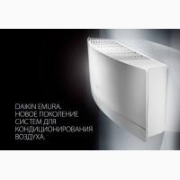 Установка кондиционеров в Севастополе