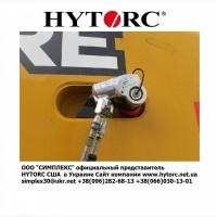 Гайковерт гидравлический Hytorc Iсe-3 623, 68 - 4181, 35 Нм
