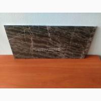 Мраморная плитка/ Marble tile Доступные цены