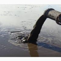Копка Рытье Очистка Укрепление Экранирование прудов и каналов