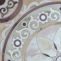 Куплю керамічну плитку merida brown Мерида браун 300x300 мм