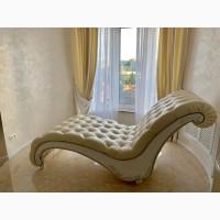 Кресло Тантра на заказ