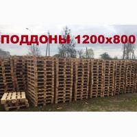 Поддоны деревянные. Евро поддоны 1200х800. Поддоны облегченные