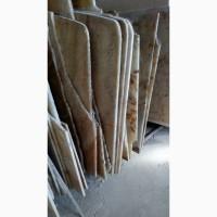 Отходы мрамора : Оникс, Бидосар, Испанский черный, Марфил, Розалия, Белый, Бежевый и.т.д