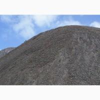 Гранитный отсев, Волноваха, доставка от 20 тонн