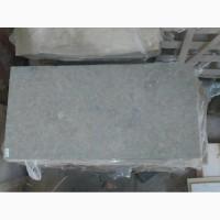 Мрамор и оникс - наиболее подходящие для облицовки стен и пола материалы