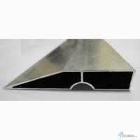 Правило штукатурное алюминиевое