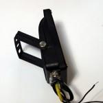 Прожектор 10W 1200Lm 10V-30V Светодиодный Slim влагозащищенный
