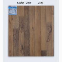 Ламинат Kronopol коллекция Laufer АC3 7 (2, 663 м/2)