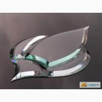 Фацетное ателье SmaltBevels изготовление фацетных элементов и фацетного панно из зеркала