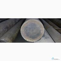 Сталь 13Х11Н2В2МФ-Ш (ф 30, 34, 40, 60 мм)