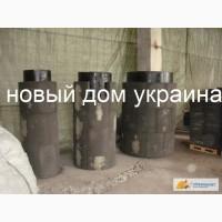 Теплоизоляция для трубопроводов емкостей резервуаров из пеностекла. Арочные плиты (скорлупы) диаметр