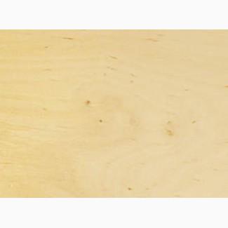 Фанера ФК 15 мм сорта ВВ/ВВ высокого качества, мебельная, Харьков, доставка