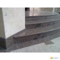 Гранитные плиты в Донецке, Днепропетровске, Харькове, Одессе