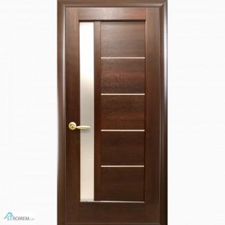Двери в Вышгороде