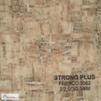 Линолеум полу коммерческий Juteks Strong Plus