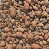 Керамзит, Волноваха, доставка от 20 тонн