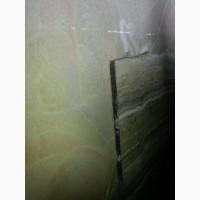 На мраморные лестницы влияет цвет камней, который выбирает заказчик