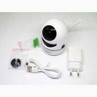 IP WiFI Camera Y13G с удаленным доступом