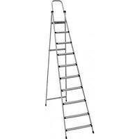 Лестница Стремянка Технолог 10 ступеней